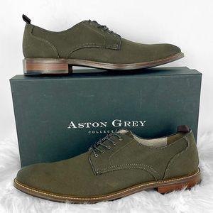 ✨NWT✨ Aston Grey collection